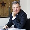 Dr. Kesseő-Balogh Péter